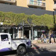 Berry-Divine-Acai-Bowls-Tucson-AZ-Vestis-Group-Tenant-Representation-Commercial-Retail-Lease-4-12-18