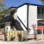 8801 N 1st St, Phoenix, AZ 85020 | North Central Phoenix | Vestis Group