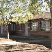 1602 W Mulberry Dr, Phoenix, AZ 85015 | $235,000 | COE 6-22-18
