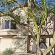 20029 N 20th Way, Phoenix, AZ 85024 | $277,500 | COE 8-10-18