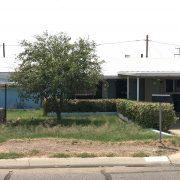 3907 E Cheery Lynn Rd, Phoenix, AZ 85018 | $290,000 | COE 8-20-18