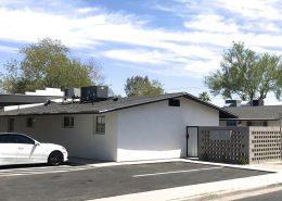 24th Street Corridor Apartments | Phoenix Multifamily Sale | Vestis Group