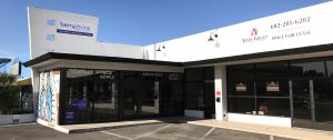Vestis Group Helps Berry Divine Acai Bowls Open 4th Arizona Location In Phoenix