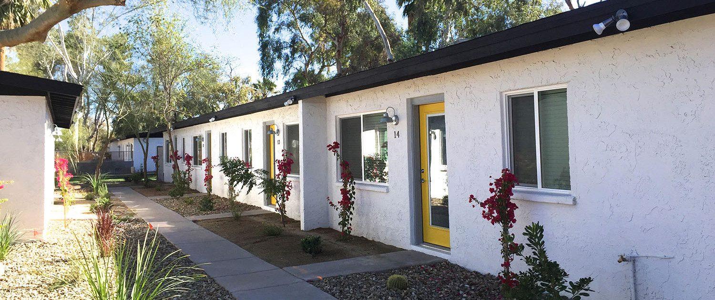 38th Street @ Arcadia - Phoenix, AZ | 3122 N 38th St, Phoenix, AZ 85018