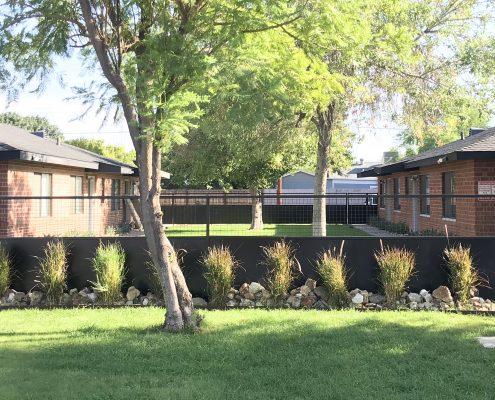 MODE Midtown @ Highland | 315 & 319 W Highland Ave, Phoenix, AZ 85013