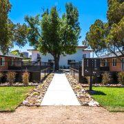 Vestis Group Brokers Off-Market Sale Of Midtown Phoenix Apartments