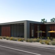 24Campbell | 4448 N 24th St, Phoenix, AZ 85016
