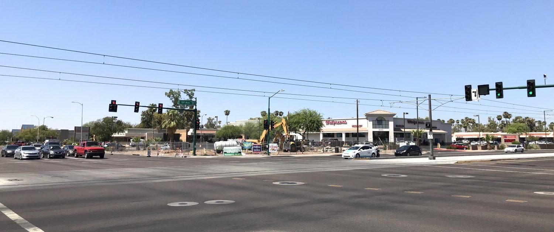 Northern 19   8040 N 19th Ave - Phoenix, AZ