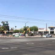 1902 W Northern Ave - Phoenix, AZ | Hard Corner Drive-Thru Retail PAD For Sale