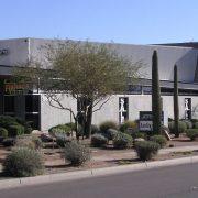 8680 E. Frank Lloyd Wright Blvd, Scottsdale, AZ 85260 | $1,010,000 | COE: 12/11/09