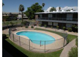 Cornel Condominiums   Vestis Group brokers 28-unit sale at Phoenix multifamily complex