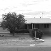 Multi Family Residential Investment | Arizona Apartment Investments
