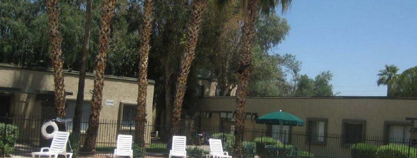 6738 N 45th Ave, Glendale, AZ 85301 | $2,530,000.jpg