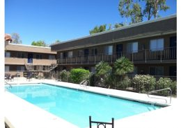 Mountain Springs Terrace, 26-Unit Phoenix Condo Sale   Vestis Group