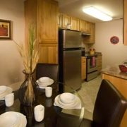 Papago Springs Condos | Vestis Group | Central Phoenix Real Estate Broker