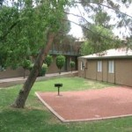 Loma Bonita Condominiums | 73-Units For Sale in Phoenix Arizona