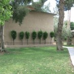 Loma Bonita | Phoenix Multifamily For Sale
