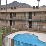 Loma Bonita Condos For Sale In Phoenix Arizona