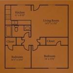 Loma Bonita Condos | 73 Two Bedroom Condos For Sale In Phoenix Arizona