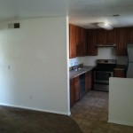 Loma Bonita | North Phoenix Multifamily For Sale
