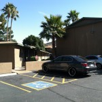 Bulk Condo Package For Sale in Phoenix Arizona
