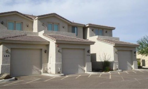 Vestis Group Completes Sale Of Fountain Hills Hamilton Luxury Condos
