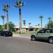 Vestis Group Negotiates Sale Of Sage Court Apartments In Phoenix
