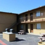 Angel Apartments | Phoenix Multifamily Sale