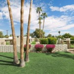 Bougainvillea Garden Apartments | Phoenix Multifamily Sale