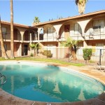 Encanto Park Apartments | Phoenix Multifamily Sale