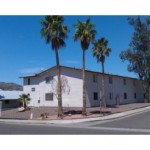 Mount Crescent Apartments | Phoenix Multifamily For Sale