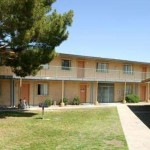 Sterling Place Apartments | Phoenix Multifamily Sale
