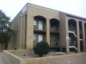 Townley Manor Apartments | Phoenix Multifamily Sale