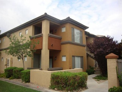 Westover Parc Condos | Phoenix Multifamily Sale