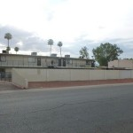 Westwood Studio Apartments | Glendale Multifamily Sale
