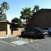 Bulk Condos Sale in Phoenix Arizona | Vestis Group
