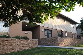Carmello Apartments | Scottsdale Multifamily Sale