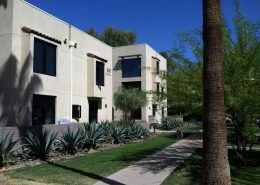 Metro 12 Lofts | Downtown Phoenix | Vestis Group