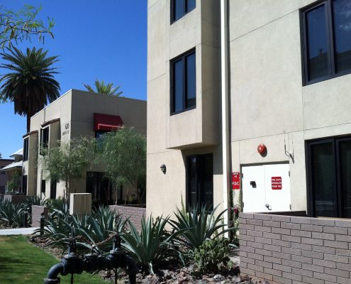 Vestis Group Acquires Metro 12 Lofts In Downtown Phoenix For $2.3M