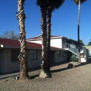 Desert Siesta Apartments | Phoenix Multifamily Sale | Vestis Group