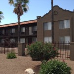 Colonia De Tucson Apartments | Tucson Multifamily Sale