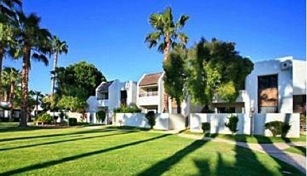 Scottsdale Multifamily Sale
