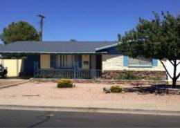 Metro Phoenix Single Family Rental Portfolio | Vestis Group