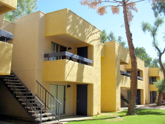Bulk Condos For Sale in Phoenix Arizona