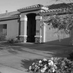 Phoenix Investment Properties | Arizona Investment Real Estate