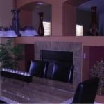 Phoenix Arizona Real Estate Investments