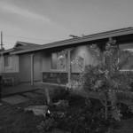 Phoenix Investment Properties   Arizona Investment Real Estate