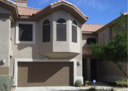 Scottsdale Real Estate Investments | Arizona Investment Real Estate