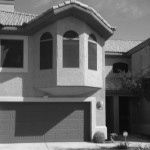 Phoenix Real Estate Investments | Arizona Investment Real Estate