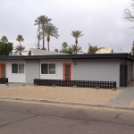 Phoenix Multifamily Real Estate Investments